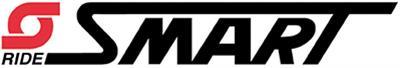 Suburban Mobility Authority for Regional Transportation (SMART) logo