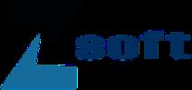 Company Logo ZSOFT CONSULTING