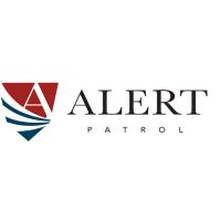 Company Logo Alert Patrol Inc.