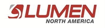 Lumen North America, Inc. logo
