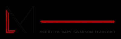 Masud Labor Law Group logo