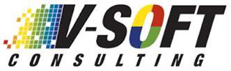 Company Logo V-Soft Consulting Group, Inc.