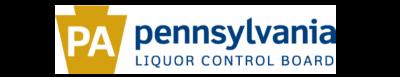 Company Logo Pennsylvania Liquor Control Board