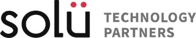 Company Logo Solü Technology Partners