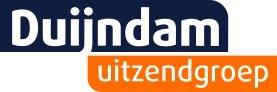 Company Logo Duijndam Uitzendgroep