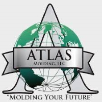Company Logo Atlas Molding