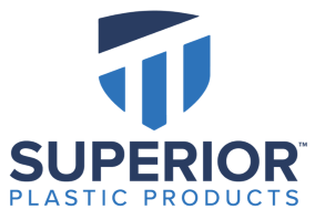Team Builder Recruiting logo