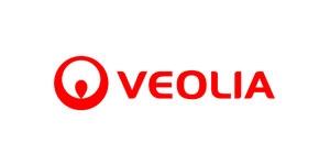 Veolia Services Suomi Oy