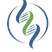 Validation Associates LLC logo
