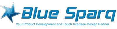 Blue Sparq, Inc. logo