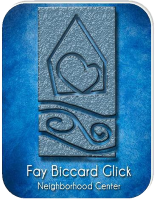 Fay Biccard Glick Neighborhood Center