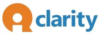 Company Logo IQ Clarity, LLC
