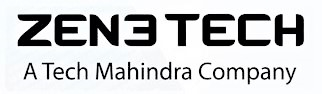 Company Logo Zen3 Infosolutions (America) Inc