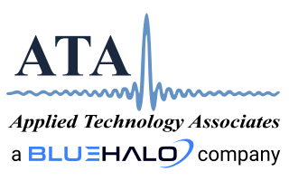 ATA Aerospace, LLC logo