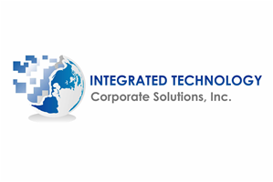 Integrated Technology Corporate Solutions, Inc. logo