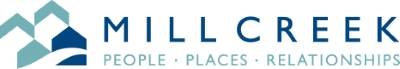Mill Creek Residential logo
