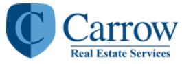 Carrow Real Estate Services logo