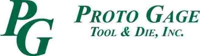 Proto Gage Tool & Die Inc.