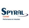 Company Logo SPYRAL CONSEIL