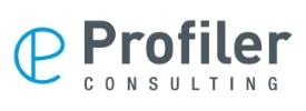 Company Logo ProfilerConsulting