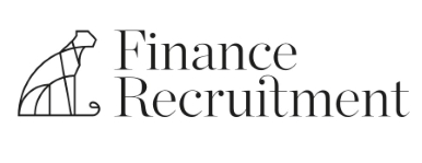 Company Logo Finance Recruitment