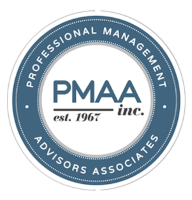 Professional Management Advisors Associates Inc logo