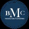 Company Logo Cabinet BMC