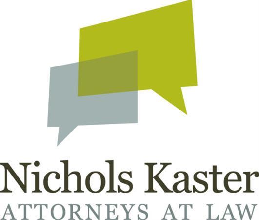 Nichols Kaster, PLLP logo