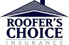 Bell-Scott Insurance Group logo