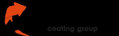 Company Logo Prokol Production & Development