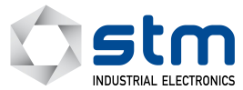Company Logo STM PRODUCTS srl