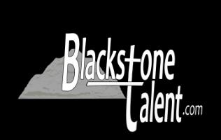 Blackstone Talent LLC logo