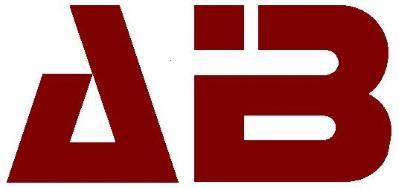 Automobile Insurers Bureau logo