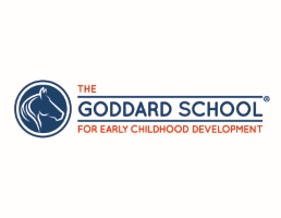 The Goddard School - Saugus, MA logo