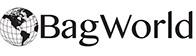 Bagworld logo