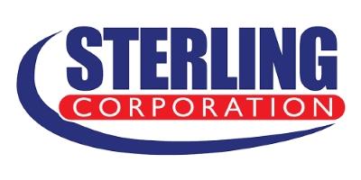 Sterling Corporation