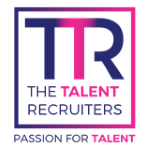 Company Logo The Talent Recruiters B.V.