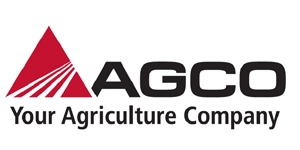 AGCO Power Oy
