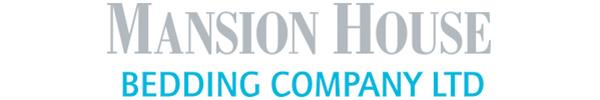 Company Logo THE MANSION HOUSE BEDDING COMPANY LIMITED