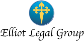 The Elliot Legal Group, P.A. logo
