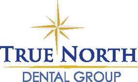 True North Dental Group