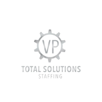 VP Total Solutions logo
