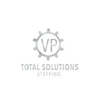 VP Total Solutions logo