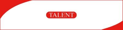 Talent Software Services logo