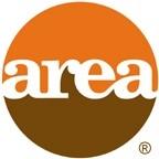 Area Disposal Service, Inc. logo