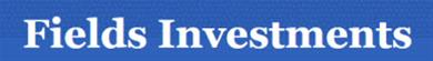 Fields Investments logo
