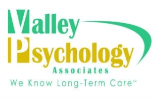 Valley Psychology Associates logo