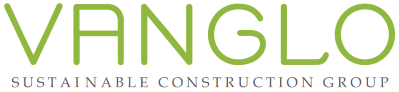 Company Logo Vanglo Sustainable Construction Group Ltd
