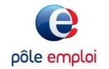 Company Logo Pole Emploi DSI