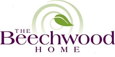 Beechwood Home logo